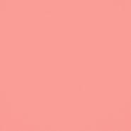 Šifon, poliester, 15174-55, roza - Svet metraže