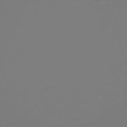 Šifon, poliester, 15174-6, siva