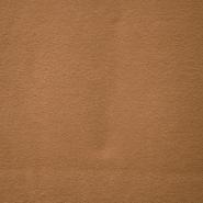 Velours, 17349-4, braun