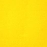 Velours, 17349-12, gelb