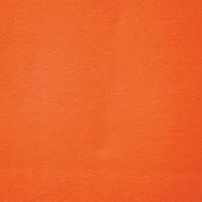 Velur, 17349-6, oranžna