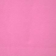 Velur, 17349-25, roza