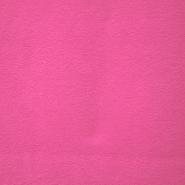 Velours, 17349-5, rosa