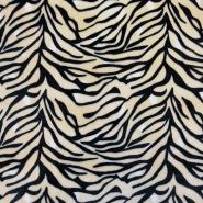 Velur coral, živalski, 17376-0801