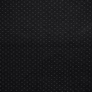 Pletivo, obojestransko, pike, 17380-5026