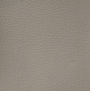 Umetno usnje Verna, 12740-33, peščena