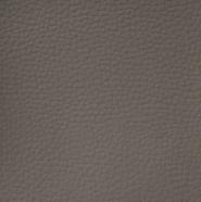 Umetno usnje Verna, 12740-037, peščena