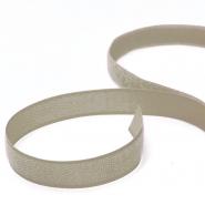 Klettband, 20 mm, 16914-200, beige