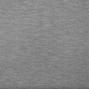 Pletivo, gosto, 17386-2, siva