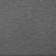 Pletivo, gosto, 17386-3, siva