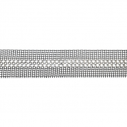 Trak, okrasni, kristali, 14165-25