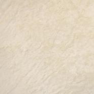 Krzno, umetno, kratkodlako, 17289-54, off bela