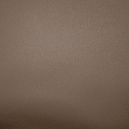 Umetno usnje Karia, 17077-036, rjava - Svet metraže