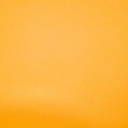 Umetno usnje Karia, 17077-118, rumena