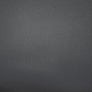 Umjetna koža Karia, 17077-601, siva