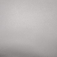 Umetno usnje Karia, 17077-603, bež - Svet metraže