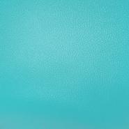 Umetno usnje Karia, 17077-405, turkizna