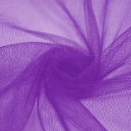 Til mehkejši, mat, 15883-50, vijola