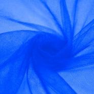Til mehkejši, 15883-91, modra
