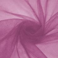 Til mehkejši, 15884-10726, roza