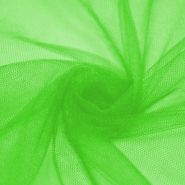 Til mehkejši, 15884-10723, zelena