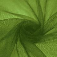 Til mehkejši, 15884-2538, zelena