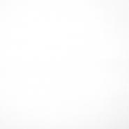 Bombaž, poplin, 240 cm, 17387-1, bela
