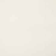 Bombaž, poplin, 240cm, 17387-2, natur
