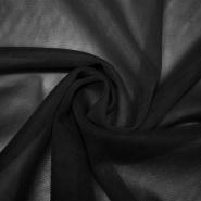 Til mehkejši, 17393-34, črna - Svet metraže