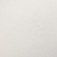 Krzno, umetno, kratkodlako, 17396, smetana