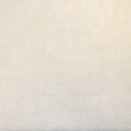 Krzno, umetno, ovca, 17398, smetana