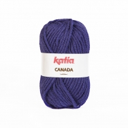 Pređa, Canada, 15452-13, plava