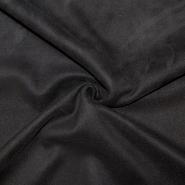 Pletivo, semiš, 16965-001, črna