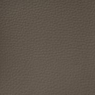 Umetno usnje Verna, 12740-032, rjava
