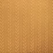 Pletivo, kitke, 17331-570, oker