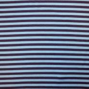 Jersey, pamuk, prugice, 16152-002