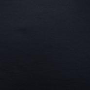 Bengalin, elastična tkanina z nanosom, 16058-008, modra