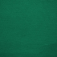 Bombaž, poplin, 5334-025, zelena