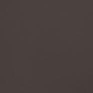 Pletivo, gusto, 12974-154, smeđa