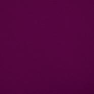 Prevešanka, 16637-042, vijola