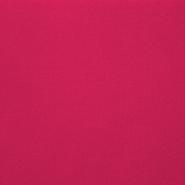 Prevešanka, kosmatena, 16174-10, roza