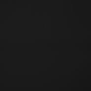 Bombaž, poplin, 17387-3, črna
