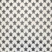 Jersey, bombaž, zvezde, 17440-050