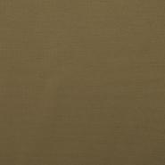 Pletivo, gusto, 12556-154, bež