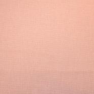 Deko bombaž, 17454-2, roza
