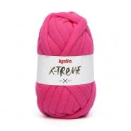 Pređa, X-Treme, 17469-59, roza