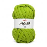 Preja, X-Treme, 17469-62, zelena