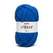 Pređa, X-Treme, 17469-64, plava