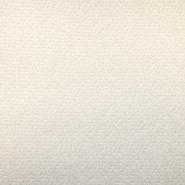 Pletivo, volna, 17479-17, smetana