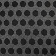 Pletivo, debelejše, pike, 17494-984